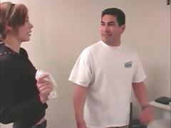 hot-sexy-nasty-brunette-babe-spanking-part5