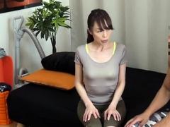 hot-asian-japanese-hardcore-oral-fuckshow