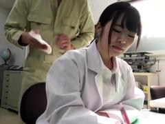 amateur-asian-japanese-group-fuck-jennasexcam