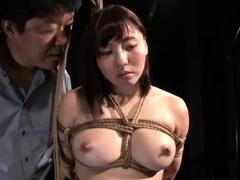 japanese-hardcore-bdsm-and-fetish-sex