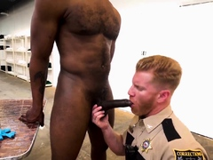 Gay black mens in the shower porn and twinks boxers cum