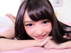 pretty-japanese-teen-solo-masturbation-uncensored