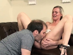 german-family-sex-with-father-and-mother-roleplay-milf-p1