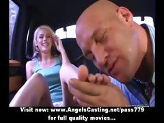 beautiful-blonde-gets-feet-and-tits-licked-and-pussy