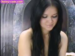 webcam-foxy-sex-girl-www-horny-cam-com