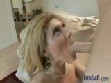 Bella Lynn
