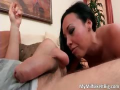 hot-brunette-hoe-rio-lee-sucks-hard-cock-part3