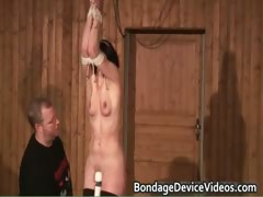 kinky-brunette-end-up-tied-in-ropes-part5