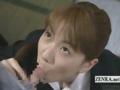 subtitle-japan-kurumi-morishita-teacher-student-blowjob