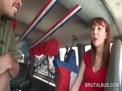 hot-redhead-gets-talked-into-fucking-in-the-bus
