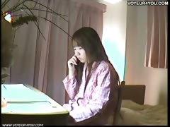 flirting-school-girl-japanese