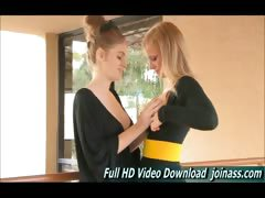 alice-and-faye-lesbian-hard-breast-massage-toys
