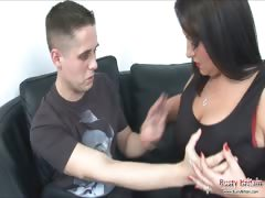 dani-amour-teaches-nurd-how-to-fuck