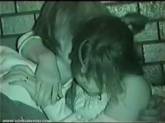 infrared-camera-voyeur-car-sex-shoot